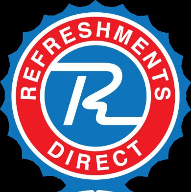 Refreshments Direct