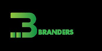 Budget Branders