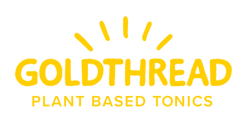 Goldthread