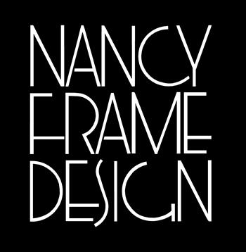 Nancy Frame Design