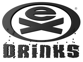Ex Drinks, LLC.