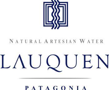 LAUQUEN Water