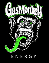 Gas Monkey Energy