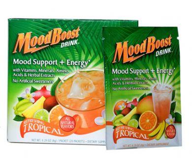 Monarch Nutrition