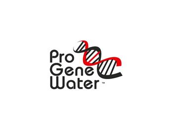 Pro Gene Water, LLC