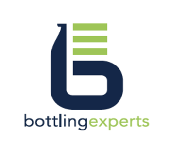 Bottling Experts, Inc.