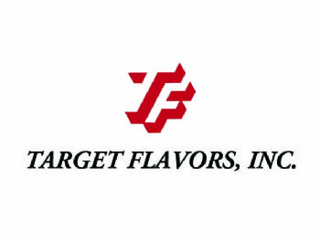 Target Flavors, Inc