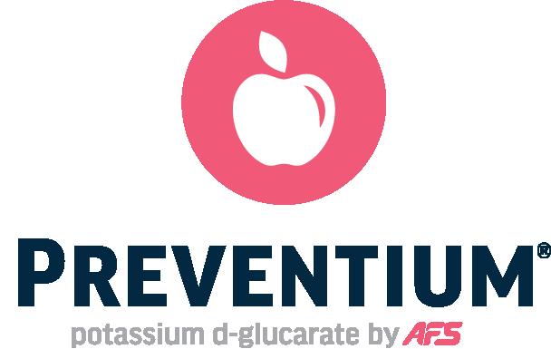 Preventium® Glucarate