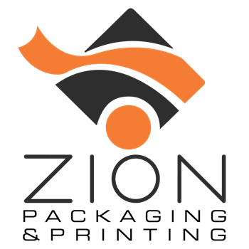 Zion Packaging & Printing