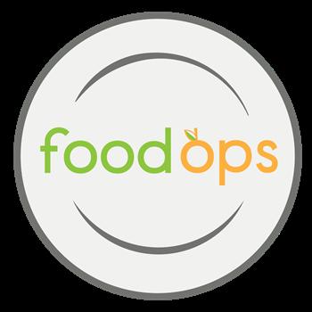 FoodOps LLC