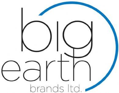 Big Earth Brands