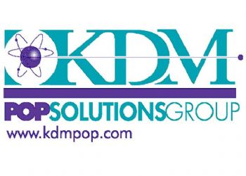 KDM POP Solutions Group