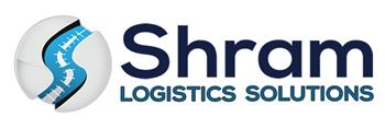 Shram Logistics Solutions