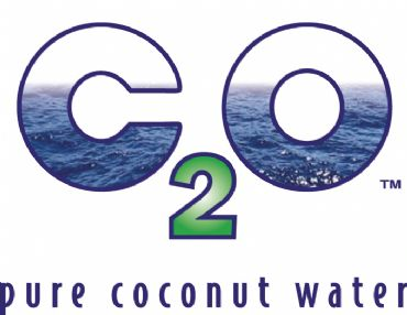 C2O Pure Coconut Water, LLC