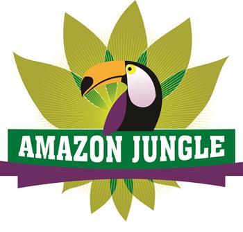 Amazon Jungle Inc.