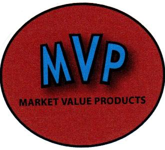Market Value Products