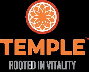 Temple Beverages