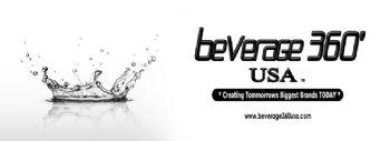 BEVERAGE 360 USA