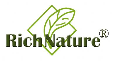 Rich Nature Labs