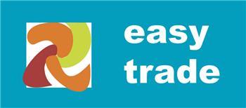Easy Trade Logistics