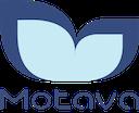 Motava
