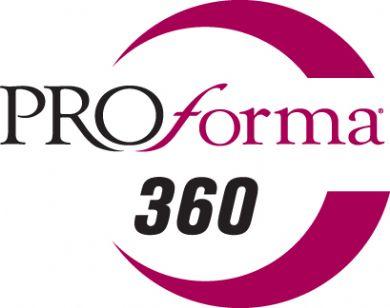 Proforma 360