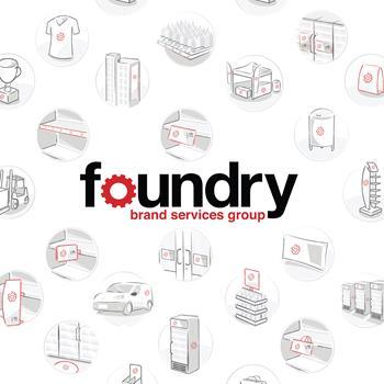 The Foundry BSG