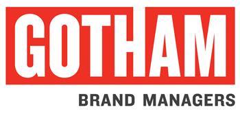 Gotham Brand Managers