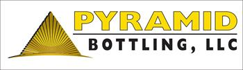 Pyramid Bottling LLC