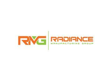 Radiance Manufacturing