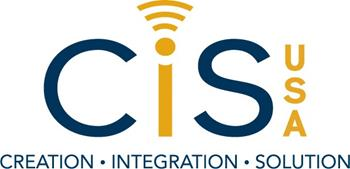CIS Group USA Corp