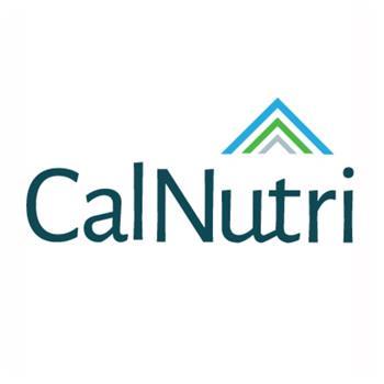 CalNutri