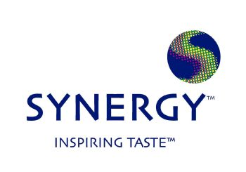 Synergy Flavors Inc