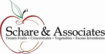 Schare & Associates, INC