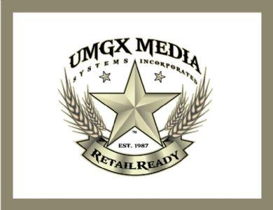 UMGX Retail