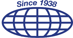 Erie Foods International