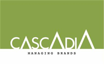 Cascadia Consulting Group LLC