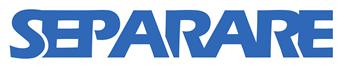 SEPARARE, LLC