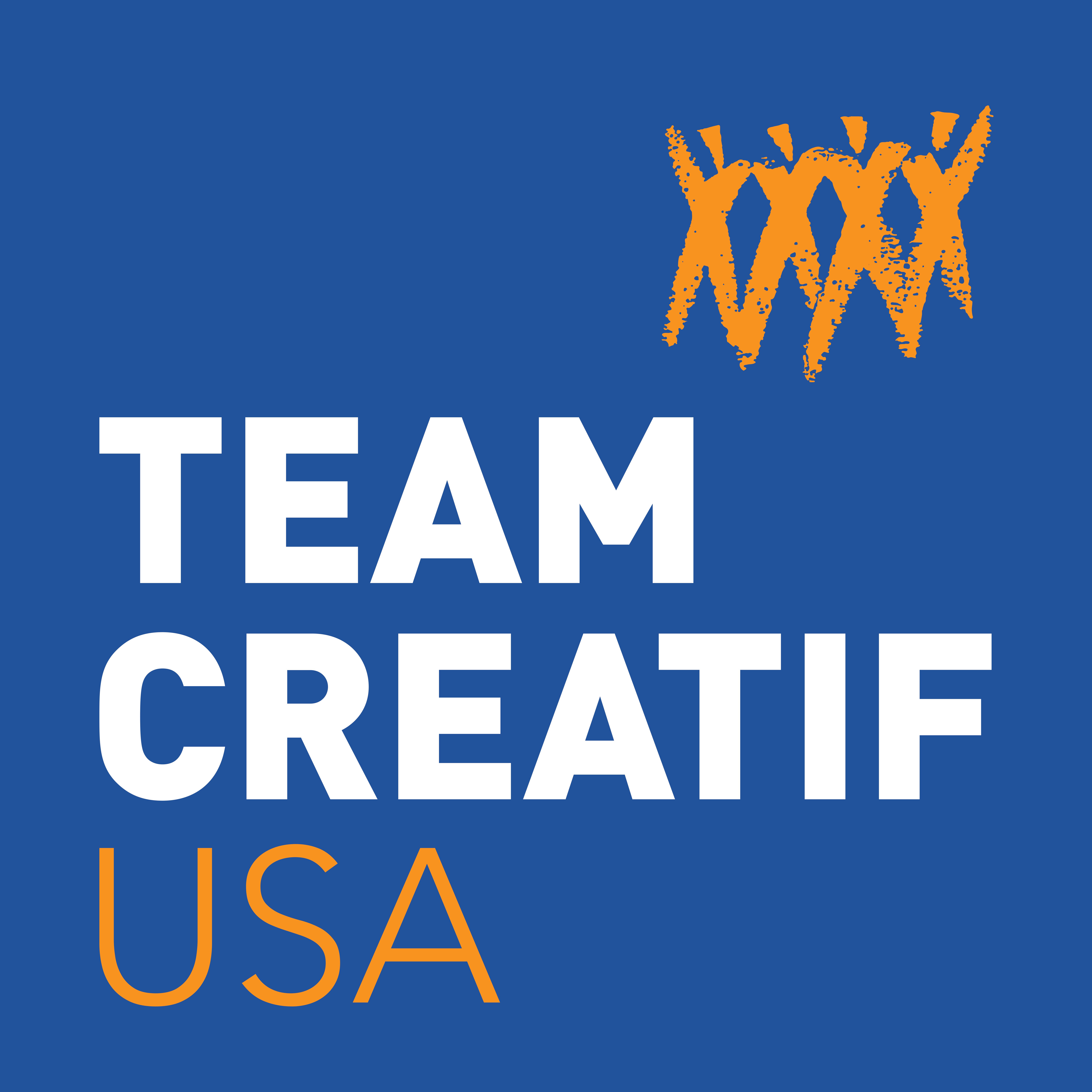 Team Creatif USA