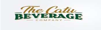 The Catu Beverage Company