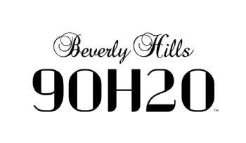 Beverly Hills Drink Company