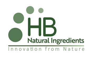 HB Natural Ingredients