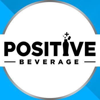 Positive Beverage, LLC