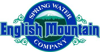 English Mountain Spring Water Company