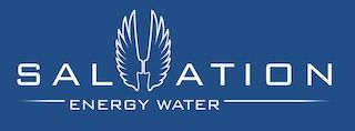 Salvation Energy Water