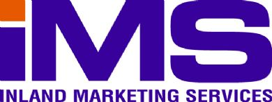 IMS - Inland Marketing Services