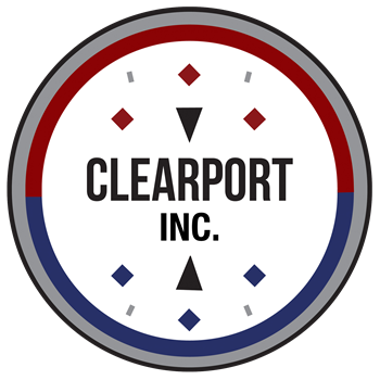 Clearport, INC