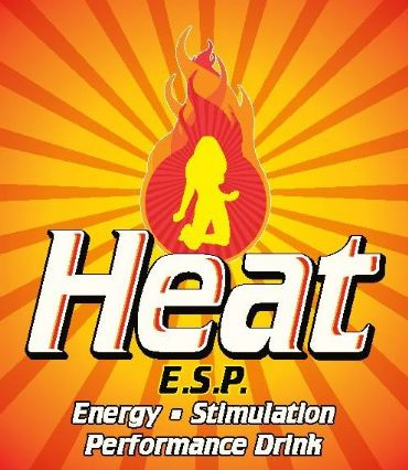 Heat Beverage Corp.