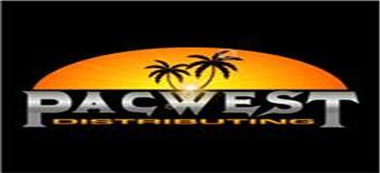 PacWest Distributing, Inc.