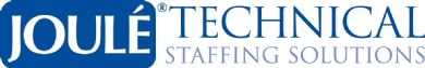 Joule Technical Staffing